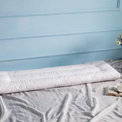 2020新款双人水洗枕 双人水洗枕1.5m