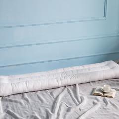 双人水洗枕 双人水洗枕1.8m
