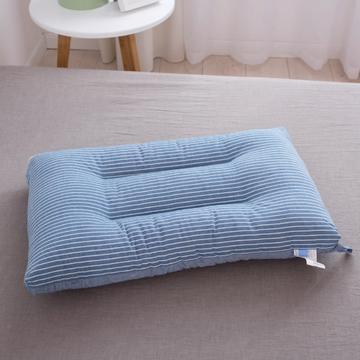 2020新款水洗枕