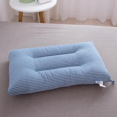 水洗枕 水洗枕2