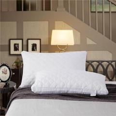 磨毛时尚格子枕头 磨毛时尚格子枕头