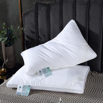2020新款玻尿酸枕-48*74cm 玻尿酸枕