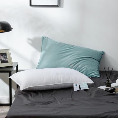 2020新款玻尿酸美颜枕-48*74cm/个 白色