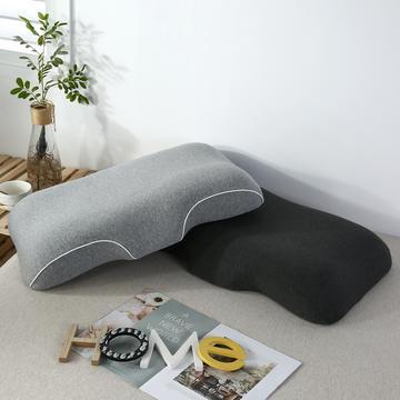 2020新款记忆棉枕头枕芯