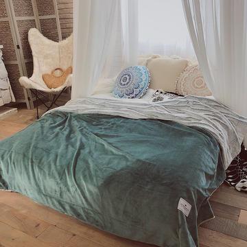 2018新款奥伊米亚康毯(OK毯)