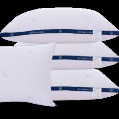 抗菌大豆枕1 48*74