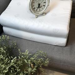 天然乳胶按摩枕 40*60