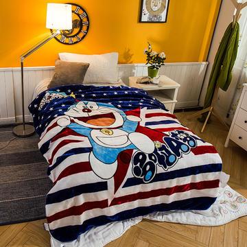 凯轩毛毯,云毯系列 单人云毯,毛毯,保暖毯,学生毯,