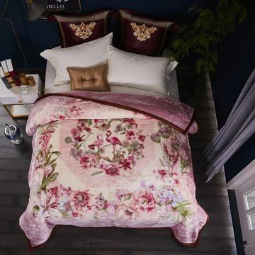 凯轩毛毯, 安哥拉精品毯,婚庆毯,云毯,保暖毯,