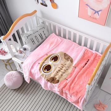 专业供货儿童毯.婚庆毯.儿童云毯.毛毯.保暖毯.