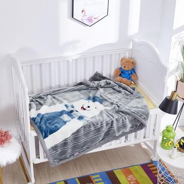 2020新款加厚儿童云毯.毛毯.童毯.保暖毯.儿童毯.毯子