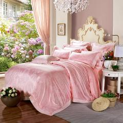 睡睡羊 圣格瑞拉 秘密花园少女系列 《摩登花园》 1.5m(5英尺)床 摩登花园