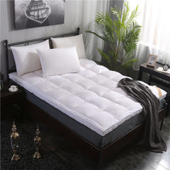 希尔顿酒店凌空床垫 1.2m(4英尺)床 凌空床垫