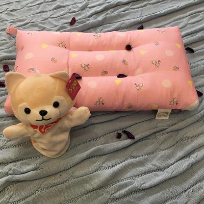 儿童水洗枕(60支面料) 35*60cm/只2036