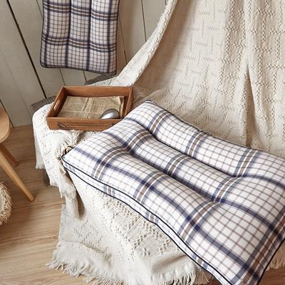 圣艺莱2018年枕芯 保健枕-空气维生素 空气维生素枕