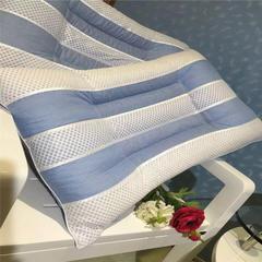 徐大大家纺枕芯系列透气决明子实拍 透气决明子一个