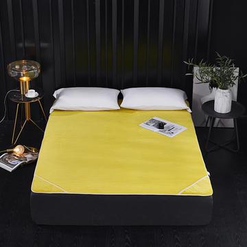 床垫 记忆棉床垫 地垫 脚垫恩和家纺