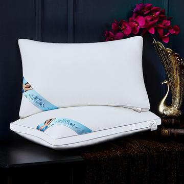 兴煌枕芯   高档宾馆用枕芯