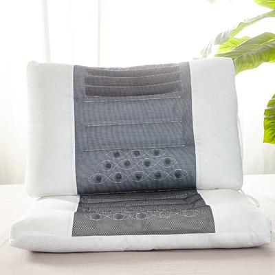 负离子水洗枕 负离子水洗枕