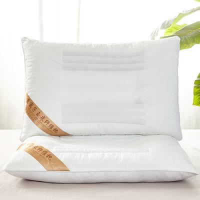 玉米纤维枕 玉米纤维枕