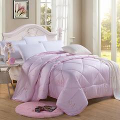 棉花功能被 1.2m(4英尺)床 天香