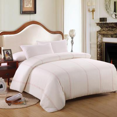 棉花胎 110*150cm2斤 有网棉花胎