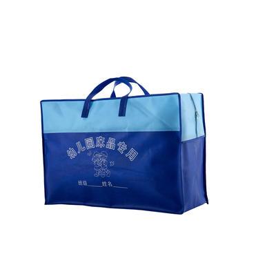 包装袋 通用 包装1