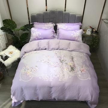 40天丝 悦瑶 紫