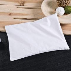 小米枕芯 小米枕芯