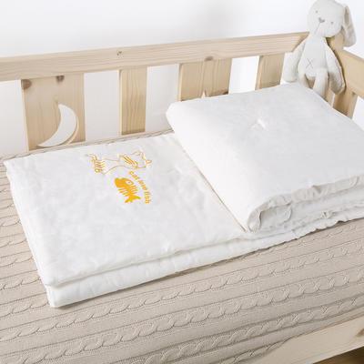 新疆棉花被芯 120x150cm 棉花被芯900克