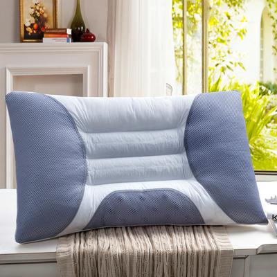 磁疗决明子保健枕护颈保健枕芯安睡助眠枕头