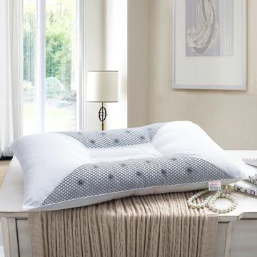 枕芯 决明子磁疗养生保健枕枕芯枕头
