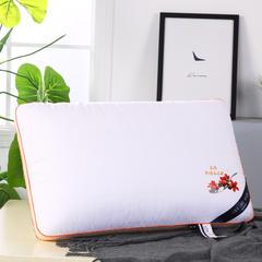 木棉热熔水洗枕枕芯舒适枕安睡枕