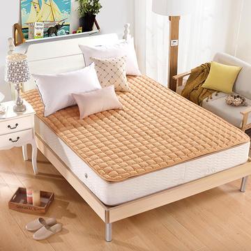 床垫床褥系列  精品床垫