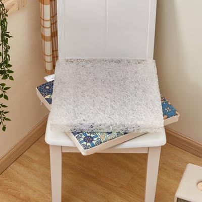 2020空气纤维4D坐垫透气黑科技新型坐垫功能坐垫 其他花型可接受定制,请联系商家 裸芯
