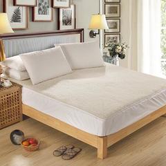 羊毛床垫 1.5米 床垫