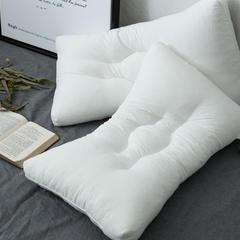 无印专柜同款枕芯 1(48*74cm)/只
