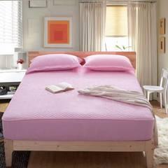 夹棉床笠 1.5m(5英尺)床 1