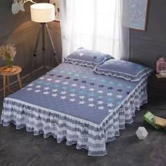 床裙三件 150cmx200cm 1组图