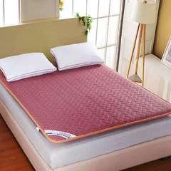 透气床垫 0.9 1