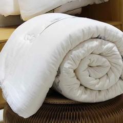 新疆棉花被 150x200cm 1