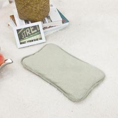 婴幼儿彩棉骨头枕防翻滚设计(荞麦枕)免费招代理 其它 绿24*39cm