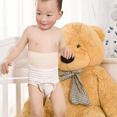 经典款 婴儿防水透气可洗护肚空气层隔尿裤 招代理 空气层隔尿裤S号