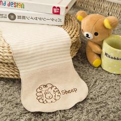 彩棉吸汗巾(喜气洋洋) 小码 喜气洋洋