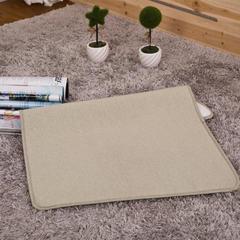 彩棉隔尿垫(3D网眼布/TPU超薄膜) 30*45cm 彩棉+3D网眼布(绿色)