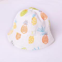 2019新款遮阳帽 S-43cm 菠萝