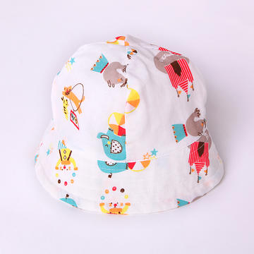 2019新款遮阳帽
