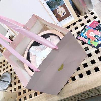 2019新款新生儿女宝款12件套 礼盒 新生儿女宝款12件套 礼盒